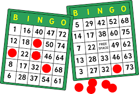 Games For Chat Rooms - what are bingo chat games bingoport
