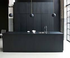 Kitchen Cabinets In Colors Vs The Trend To Black And Ikeas New - Ikea black kitchen cabinets