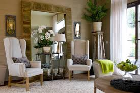 mirror over mantle mirrors category regarding mantlepiece