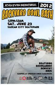may 2012 blvd skateshop