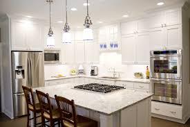 Kitchen Design Classic Standard Kitchen U0026 Bath Gallery Knoxville Kitchen Remodel