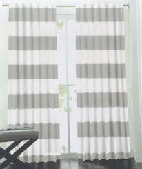 Ikea 98 Inch Curtains Ikea Vivan Vivian Pair Of Curtains 2 Panels Curtains 57 By 98 Inch