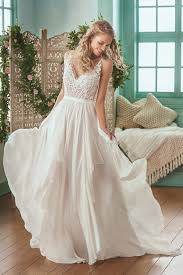 collection wedding dresses collection wedding dresses 100 images the daring bridal