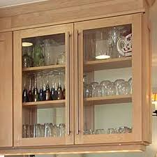 Kitchen Cabinets And Doors Deep Clean Your Cabinets And Add New Kitchen Accessories