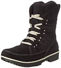 womens sorel boots in canada discontinued sorel s shoes boots outlet canada shop