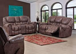 Homestretch Reclining Sofa Homestretch Dual Motion Sofa Ffo Home Reclining Sofas