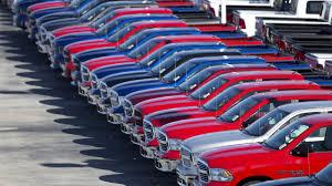 Car Salesman Education Car Sales Npr
