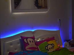Led Bedroom Lights Decoration Bedroom Led Lights For Bedroom New Bedroom Led Lighting Also