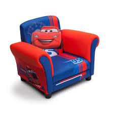 Disney Cars Armchair How A Simple Toddler Chair Is Best Friend Of Babies U2013 Designinyou