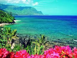 hawaii vacations hawaii usa hawaii travel guide to vacation in