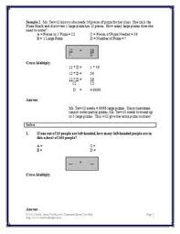 the 25 best ratio and proportion worksheet ideas on pinterest