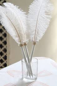 best 25 feather wedding centerpieces ideas on pinterest diy 20s