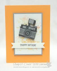 stamp u0026 create with sabrina sneak peek pun intended camera