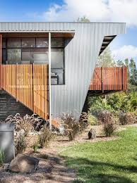 queensland home design awards designs inspired by nature win at the queensland architecture