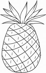 symmetry coloring pages luau coloring pages