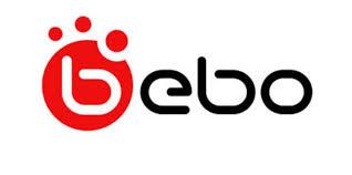 nouveau si e social bebo un nouveau site de réseau social en français femme actuelle
