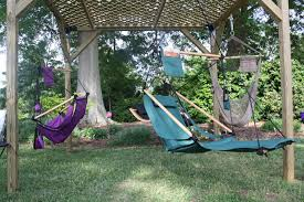 Ez Hang Hammock Chair Belgian Chairs Delivers Unique U0027portable U0027 Luxury Chair This Spring