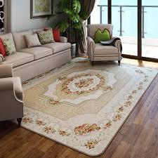 tappeti moderni grandi grande formato di alta qualit罌 tappeti moderni e tappeti per