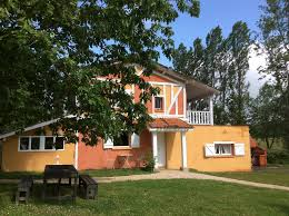 chambres d hotes dans le gers 32 chambres d hôtes domaine de hongrie chambres d hôtes à lupiac
