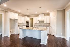 about us wilmington nc home builders 70 west builders