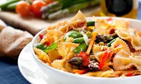 mediterrane küche rezepte mediterrane rezepte gutekueche at mediterrane rezepte das