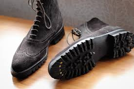 men u0027s fashion blog winter boots mount mercy university