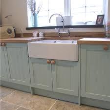 Kitchen Cabinet Doors Unfinished Shaker Cabinet Doors Unfinished Door Design