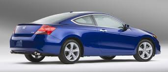 style snow and the honda accord shifting gears