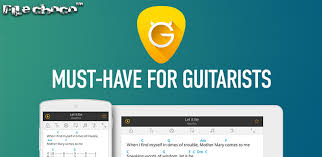 ultimate guitar tabs apk ultimate guitar tabs chords v4 3 5 apk filechoco