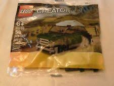 mini cooper polybag 30284 and 40109 creator mini cooper in polybag ebay