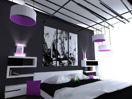 interior design bedroom living room kitchen autodesk revit