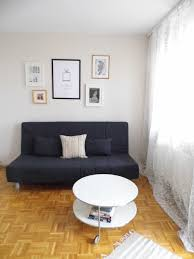 stylish fully furnished 30m2 studio flat to rent rent studios