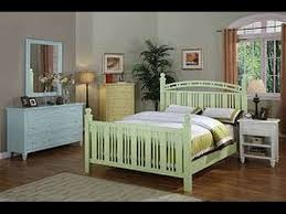 Bedroom Furniture Makeover - alluring painting wicker bedroom furniture wicker furniture