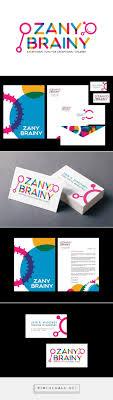 logo design agentur 1017 besten identity design bilder auf logos logo