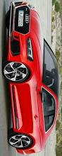 1419 best audi exclusivamente images on pinterest car