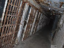 haunting changes coming to mansfield reformatory wkyc com