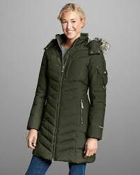 best black friday deals eddie bauer 45 best trench coats outerwear images on pinterest trench coats