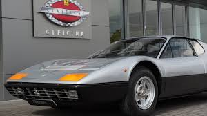 ferrari coupe classic ferrari gives official seal of approval to classic workshops