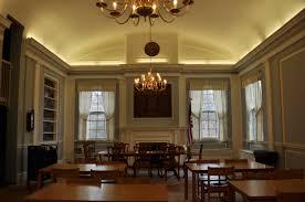 file freeport memorial library board room jpg wikimedia commons