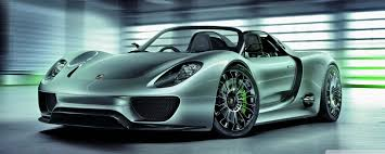 bentley rental price rent a porsche 918 spyder