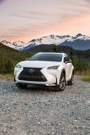 lexus of toronto no 1 in sales the germans can have it says lexus the globe