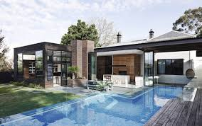 Modern Design Victorian Home Modern Victorian Home Interior Design Art Home Design Ideas