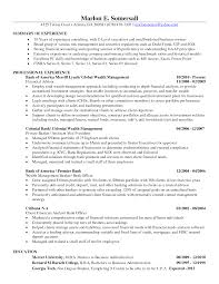100 example summary for resume of entry level curriculum