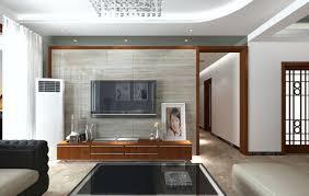 unique designs for living room walls popular some items unique