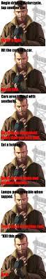 Gta 4 Memes - grand theft auto 4 meme comp 2