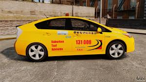 used lexus suv adelaide toyota prius 2011 adelaide taxi for gta 4