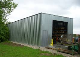 shipping container workshop plans in shipping container garage
