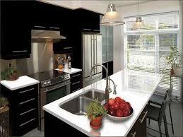 kitchen types kitchen slate countertops wilsonart laminate countertops granite