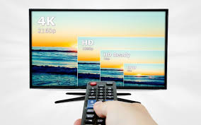 hhgregg black friday tv deals black friday hottest deals on big screen hdtvs sun sentinel