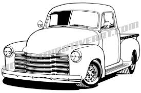 mud truck clip art chevy truck clipart clipart collection clipart of a cartoon